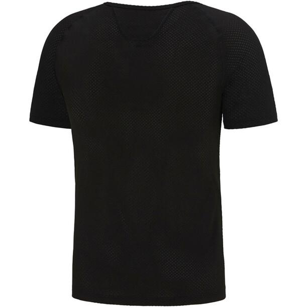 Gonso Pete U-Shirt Herren black