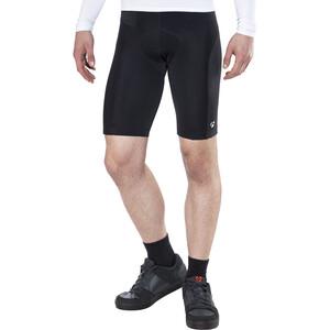 Bontrager Solstice Shorts Herr black black