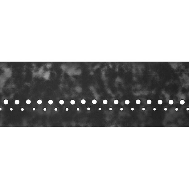 Bontrager Velvetack Lenkerband reflective