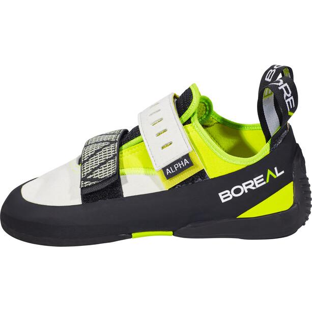 Boreal Alpha Schuhe Damen