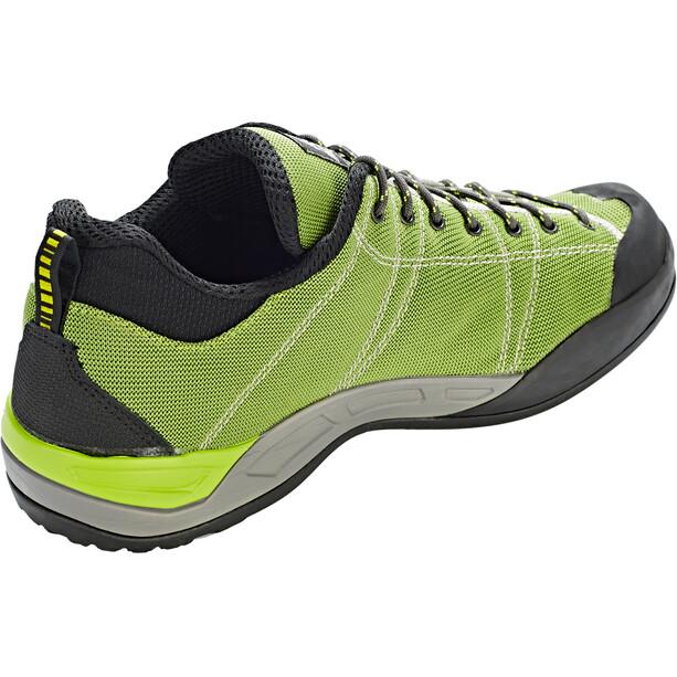 Boreal Sendai Vent Schuhe Herren verde