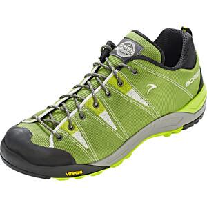 Boreal Sendai Vent Schuhe Herren verde verde