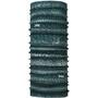 tyres stripes
