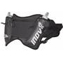 inov-8 All Terrain Pro 1 Hüfttasche black