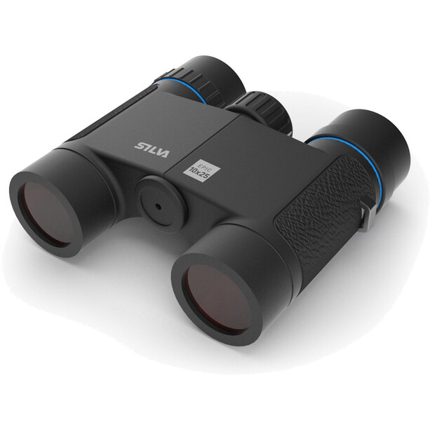 Silva Epic 10 Binocular