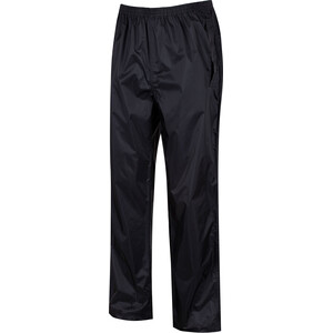Regatta Pack It Surpantalon Homme, black black