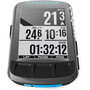 Wahoo Elemnt Bolt GPS Fahrradcomputer Bundle mit Sensoren