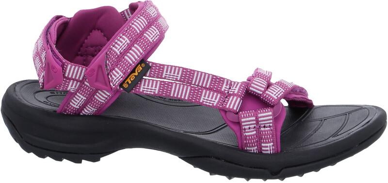 Teva Terra FI Lite Sandals Women