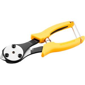 Jagwire Kabelschneidwerkzeug für Schalt- und Bremsinnenzüge