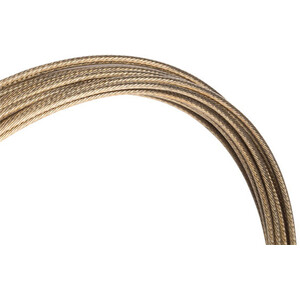 Road Pro-Slick Brake Cable 2750 mm