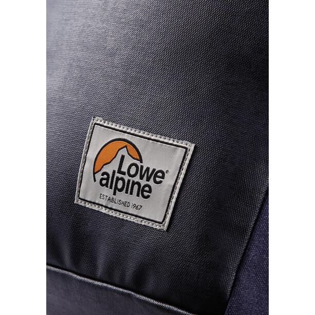 Lowe Alpine Adventurer 20 Rucksack twilight