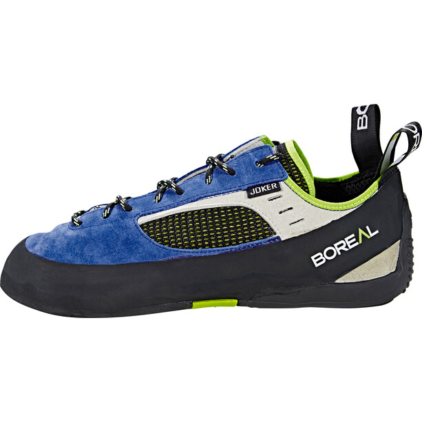 Boreal Joker Lace Chaussures