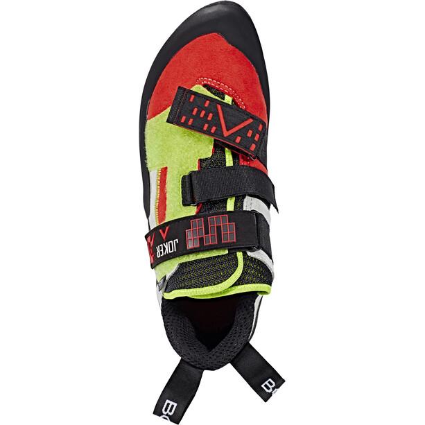 Boreal Joker Plus Chaussures