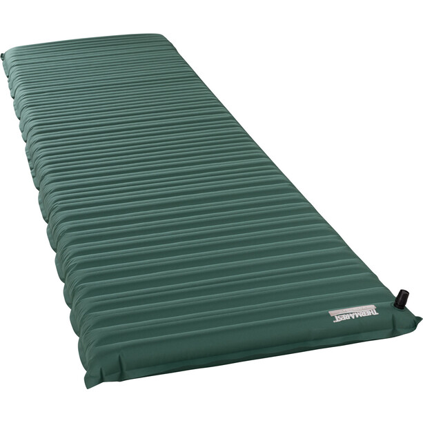 Therm-a-Rest NeoAir Voyager Mat Large smoke