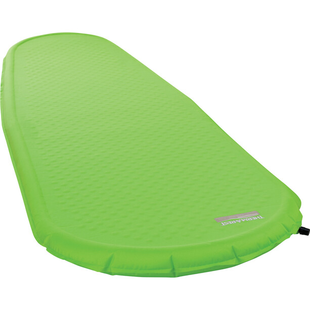 Therm-a-Rest Trail Pro Mat Large gecko