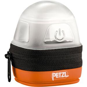 Petzl Noctilight Pudełko / lampka