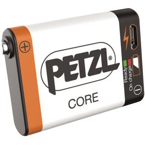 Petzl Core Batterie