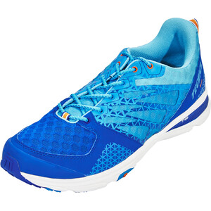 Tecnica Brave X-Lite Schoenen Heren, blauw blauw