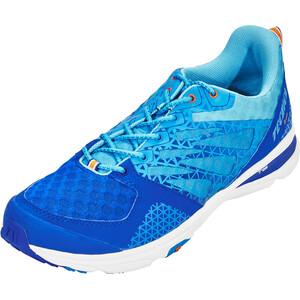 Tecnica Brave X-Lite Chaussures Homme, bleu bleu