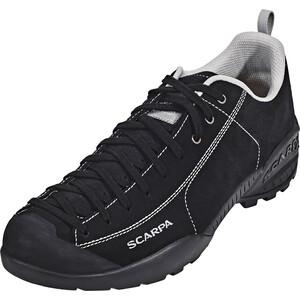 Scarpa Mojito Kengät, black black