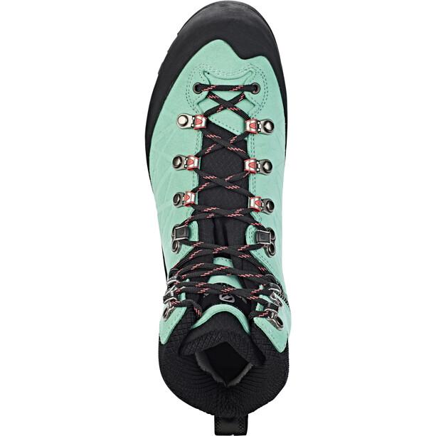 Scarpa Marmolada Pro OD Schuhe Damen reef water/coral