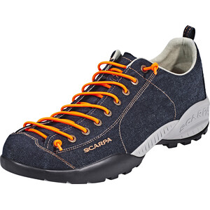 Scarpa Mojito Denim Schuhe blue denim blue denim