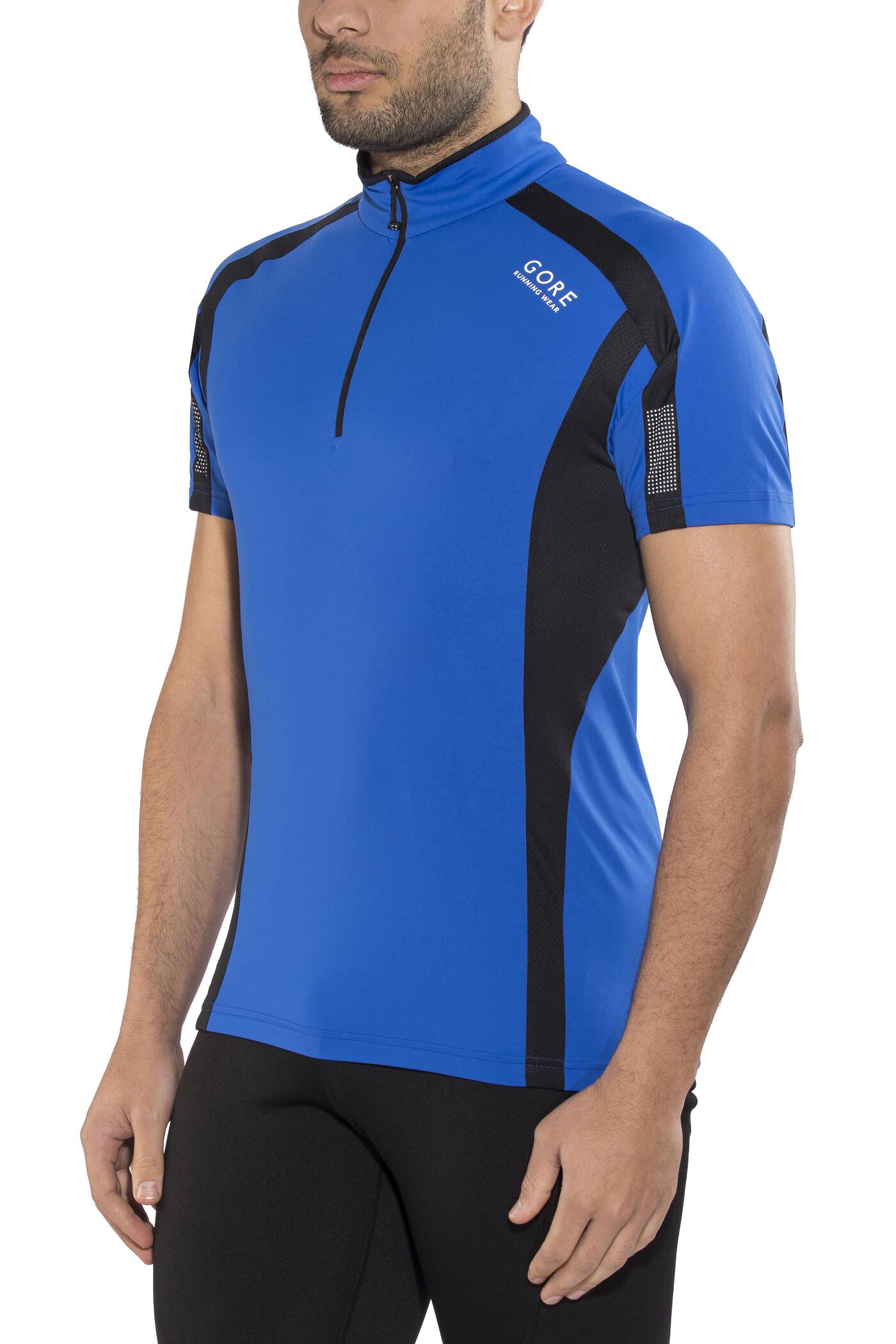https   www.bikester.ch dakine-hellion-knee-pad-black-778825.html ... d2278e8cf