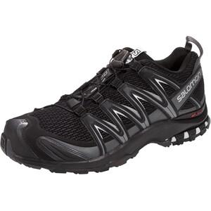 Salomon XA Pro 3D Schuhe Herren black/magnet/quiet shade black/magnet/quiet shade