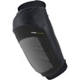 POC Joint VPD System Elbow Protector uranium black