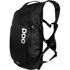 POC Spine VPD Air 13 Backpack Svart Svart