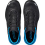 Salomon S-Lab XA Amphib Shoes black/blue/red