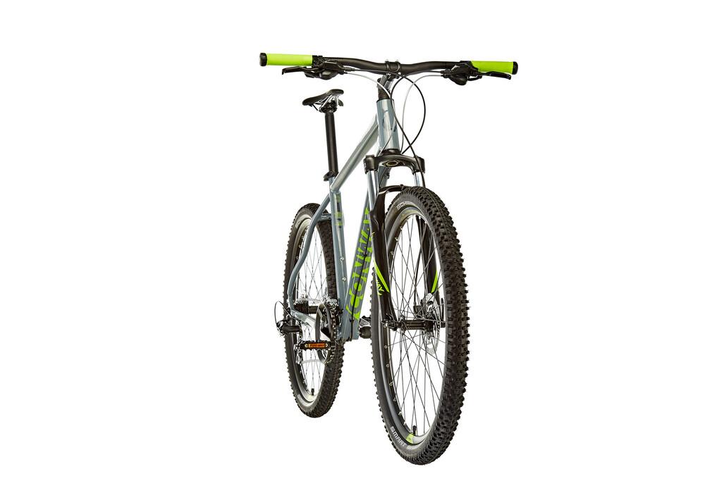 conway ms 427 herren grey lime online kaufen bei bikester. Black Bedroom Furniture Sets. Home Design Ideas