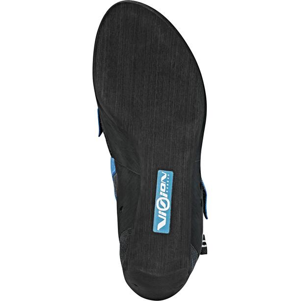Scarpa Origin Climbing Shoes irongray
