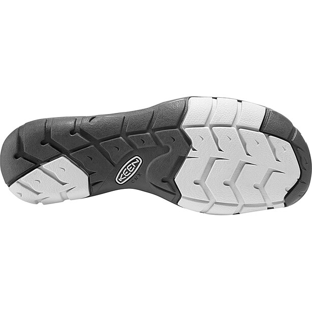 Keen Clearwater CNX Sandals Dam Anemone/Acacia