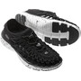Keen Uneek O2 Sandals Barn black/white