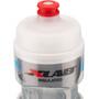 XLAB Cool Shot Drikkeflaske