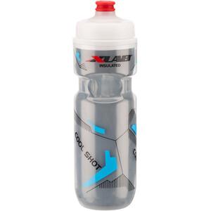 XLAB Cool Shot Trinkflasche