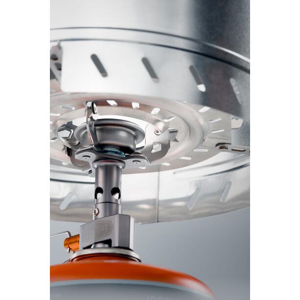 GSI Pinnacle Dualist Complete Cooker Set
