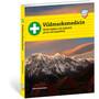 Calazo Vildmarksmedicin Book