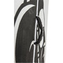 Indiana SUP Windsurf 10'6 Aufblasbares SUP Board