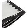 Indiana SUP Waterproof Tablet Case