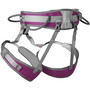 Mad Rock Venus Harness Dam grey