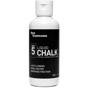 Rock Technologies Liquid Chalk 100ml