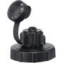 Katadyn Camp Series Shower Adaptor black