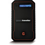 Powertraveller Mini G Charger 12000mAh Multi Voltage black