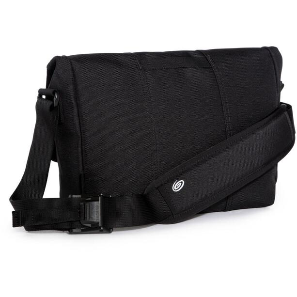 Timbuk2 Classic Messenger Bag XS jet black