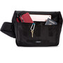 Timbuk2 Catapult Sling Messenger Bag jet black
