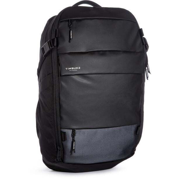 Timbuk2 Parker Pack jet black