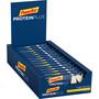 PowerBar ProteinPlus 30% Bar Box 15x55g Zitronen Käsekuchen