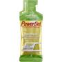PowerBar PowerGel Original Box 24 x 41g Green Apple mit Koffein